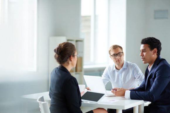 How to Answer Tricky Questions In An Interview